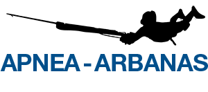 Apnea Arbanas web shop